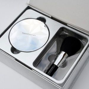 Bare Minerals Ready Face & Body Luminizer